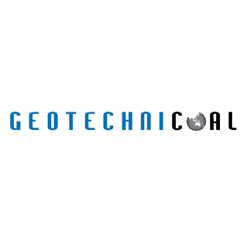 geotechnicoal_logo