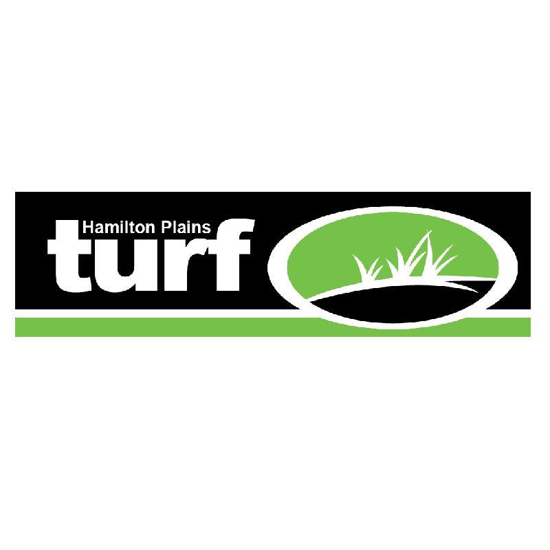 hamilton_plains_turf_farm_logo