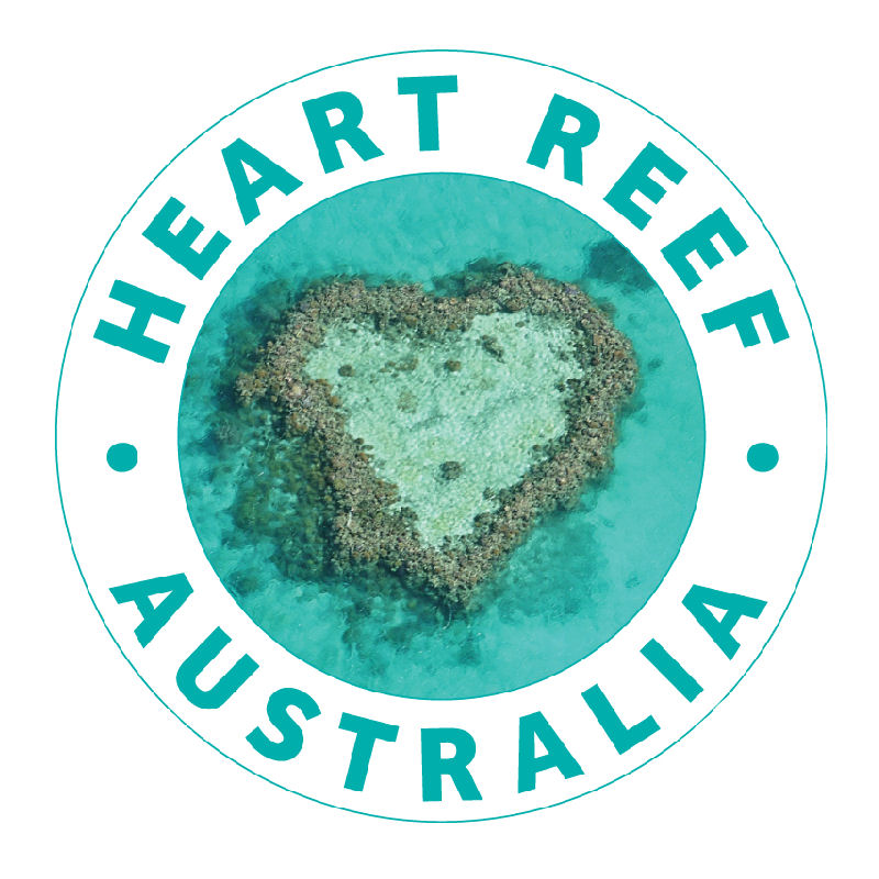 heart_reef_australia_logo