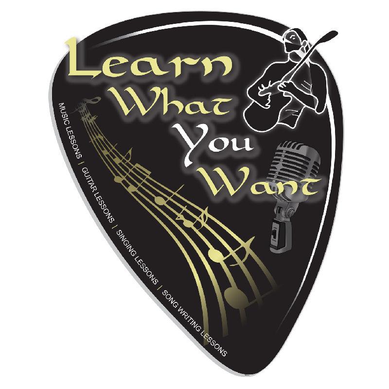 lwyw_logo