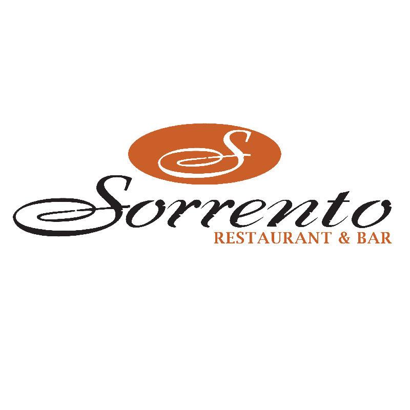 sorrento_restaurant_bar_logo