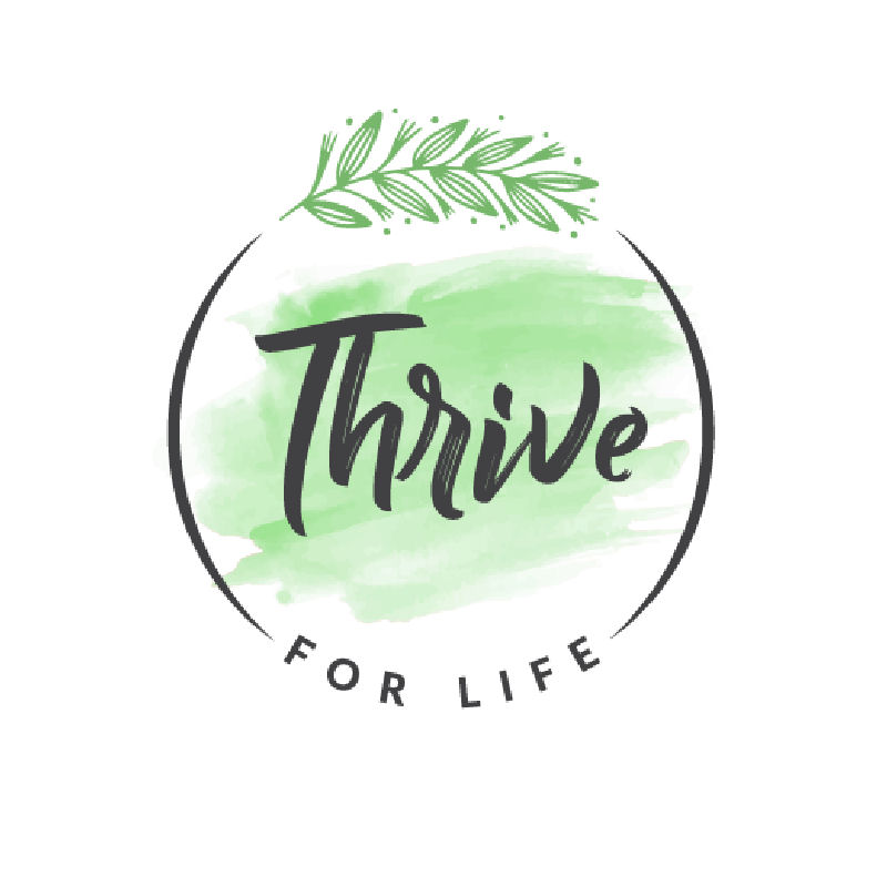 thrive_for_life_logo