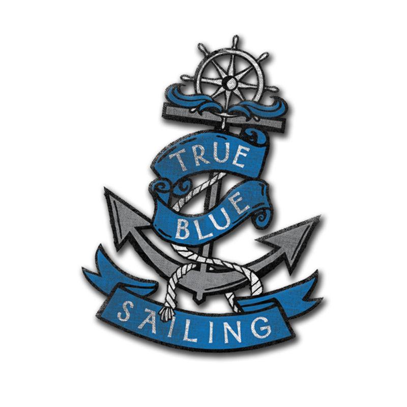 true_blue_sailing_logo