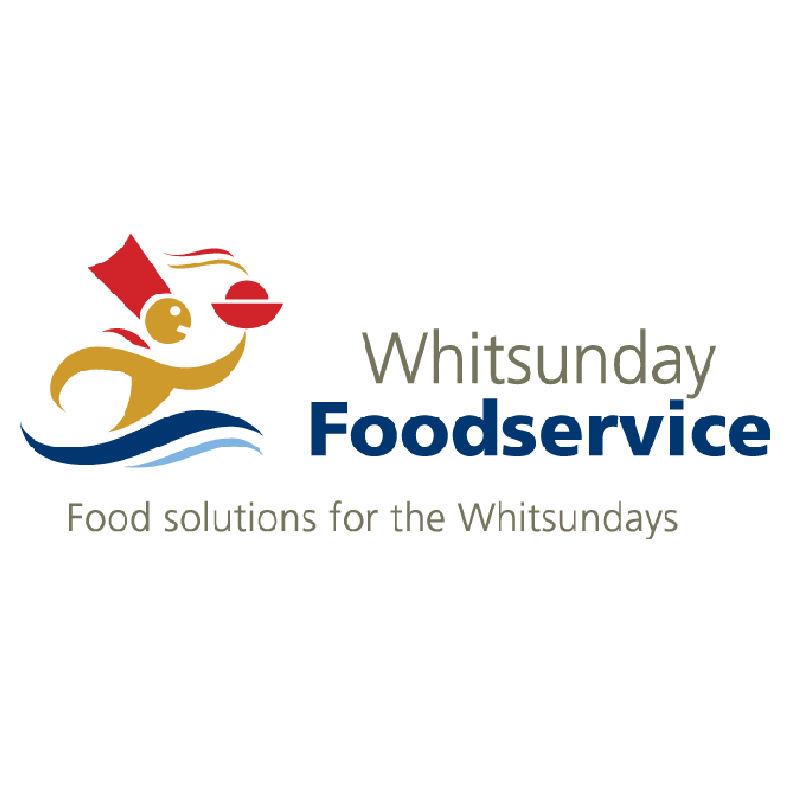 whitsunday_foodservice_logo